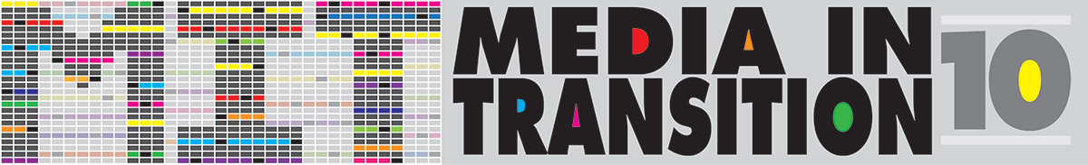 Media In Transition 10